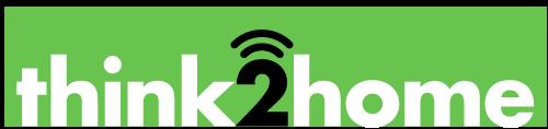 think2home.de – Loxone Online Partner-Shop