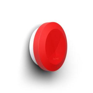 Button Air